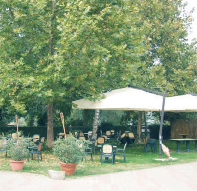 Alberoni – Torino