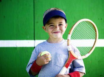 Bizzarria Family Sport – San Gillio (TO)