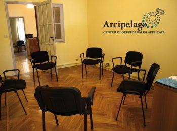 Centro Arcipelago – Torino