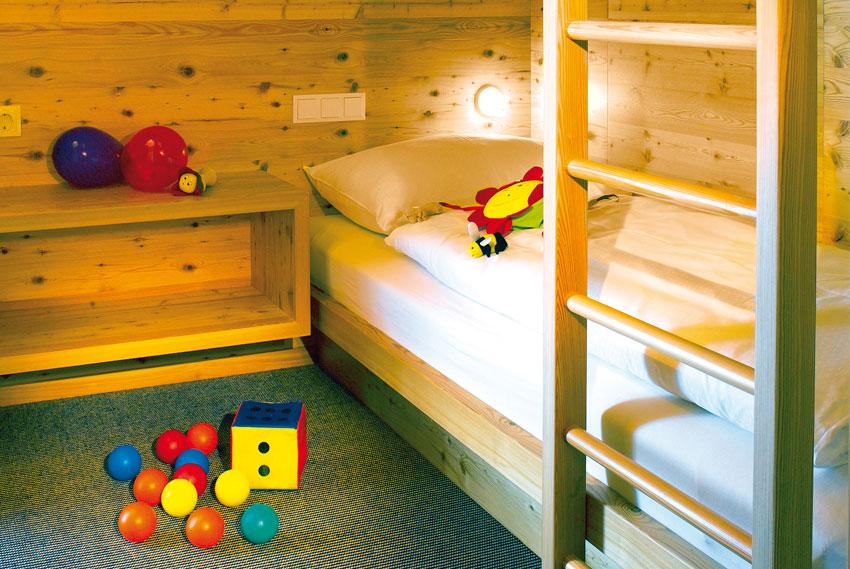 Falkensteiner Hotels and Resorts – Varna/Bressanone (BZ)