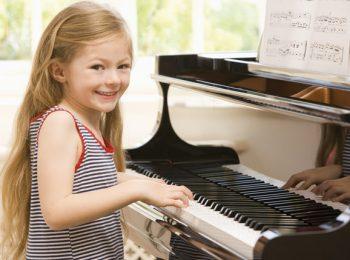 Happy Artist Music School – Torino