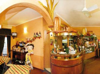 La Casa Matta – Torino