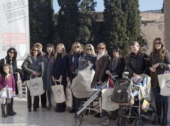 Mamma Cult – Torino