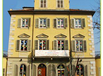 Papaveri & Papere / via Pisa