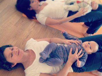 Progetto Nascere – Chianocco (TO)