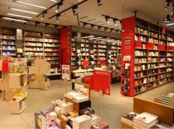 Coop Libreria – Collegno (TO)
