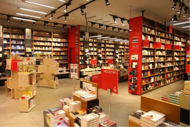 Coop Libreria – Collegno (TO)
