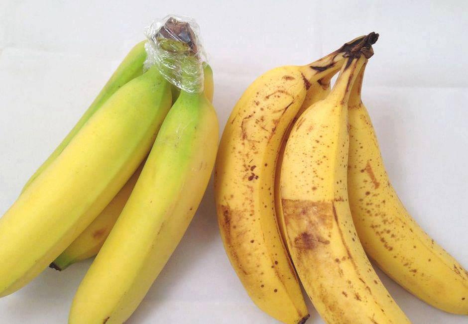 Come evitare la banana animalier