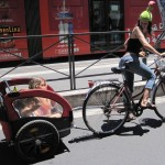 Bimbi e bici