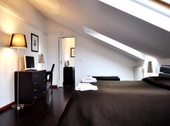 Diffuso Navigli Apartments – Milano