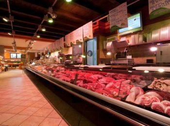 Farmer's Market Green Farm – Nole Canavese (TO)