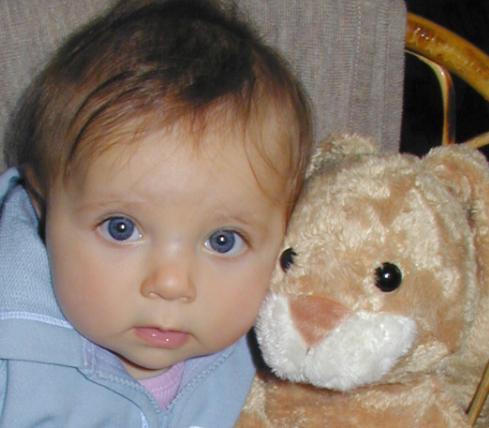 Scompare la distinzione tra figli legittimi e naturali