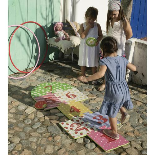 giochi da cortile giovani genitori