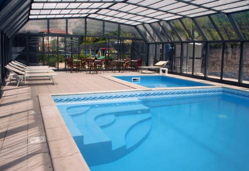 Hotel San Giuseppe – Finale Ligure (SV)