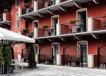 Hotel Stella Alpina – Druogno (VB)