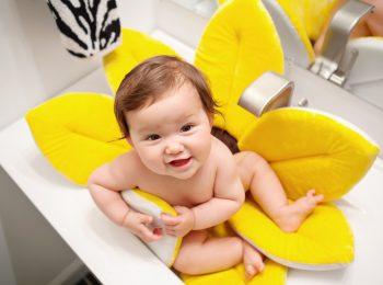 Vasca Da Bagno Bimbi : Bagnetto neonato i segreti del bagnetto giovani genitori