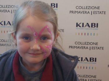 Kiabi – Collegno, San Mauro Torinese e Moncalieri (TO)