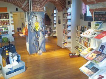 L'Ibrida Bottega Libreria – Torino