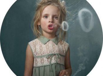 Ci sono cose vietate ai minori (anche se i genitori sono d'accordo)