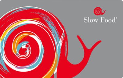 tessera-famiglie-slow
