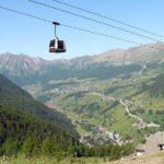 Chamois: un paradiso di montagna per tutta la famiglia
