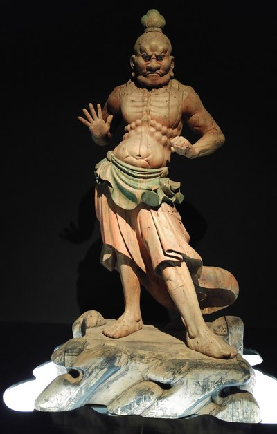 MAO Museo 'Arte Orientale TORINO