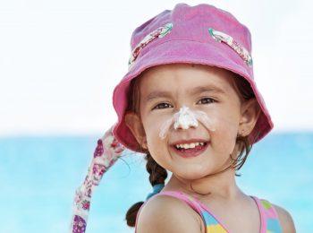 Due giorni alle terme per la dermatite atopica