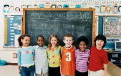 La scuola giusta per il tuo bambino