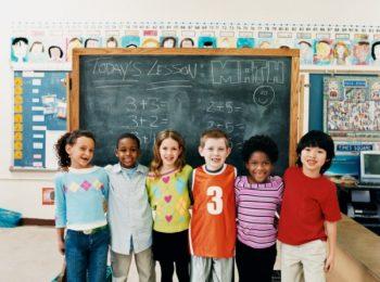 La scuola: una decisione importante per i nostri figli