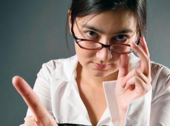I consigli della maestra sono molto richiesti dai genitori dba8e3587d2