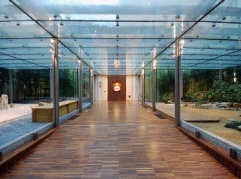 MAO – Museo d'Arte Orientale – Torino