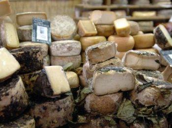 Metti un giorno a Cheese… con mamma e papà