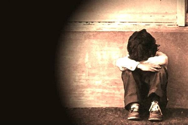 Separazione e maltrattamenti