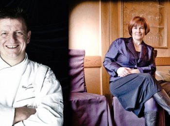 La Credenza Giovanni Grasso : Storie di figli e cucina giovani genitori