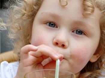 Toxoplasmosi, stitichezza e sete