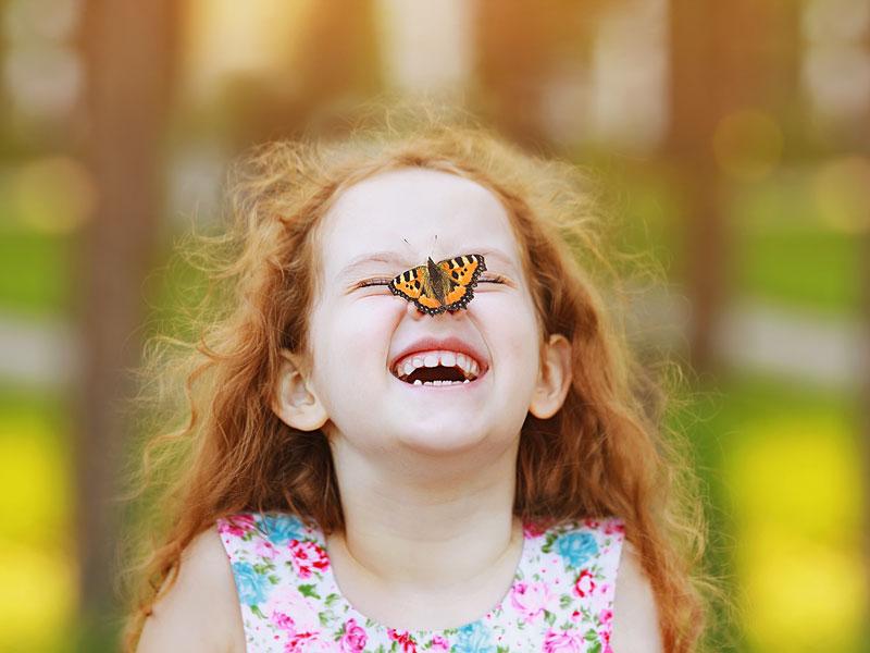 L'apparecchio ai denti non è solo questione di sorriso