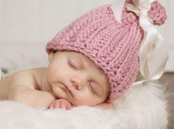 I desideri dei bambini. Una ricerca indaga cosa sognano i più piccini