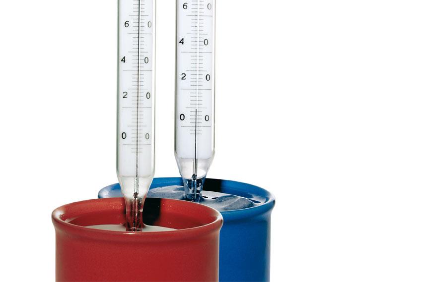 Mai Buttare Il Termometro Rotto Gg Giovani Genitori Descubre la mejor forma de comprar online. mai buttare il termometro rotto gg