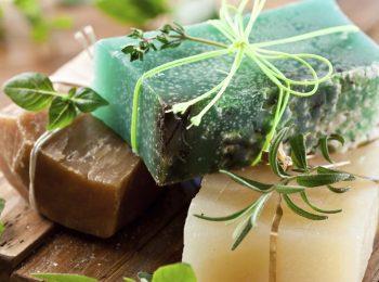 Saponi, culetti e acidità