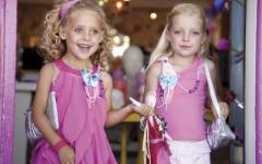 GG Adolescenza oggi: il passaggio dall'infanzia all'età adulta