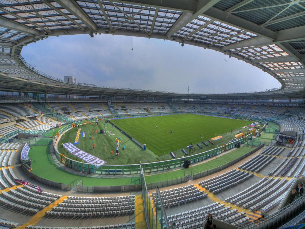 Calcio e sport a Torino