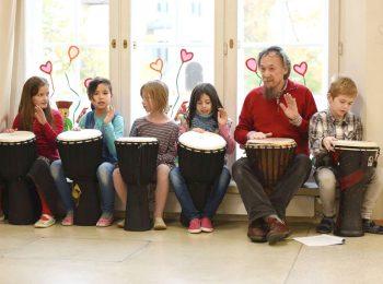 OMI – Opera Munifica Istruzione – Torino