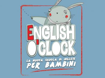 English O'Clock – Torino