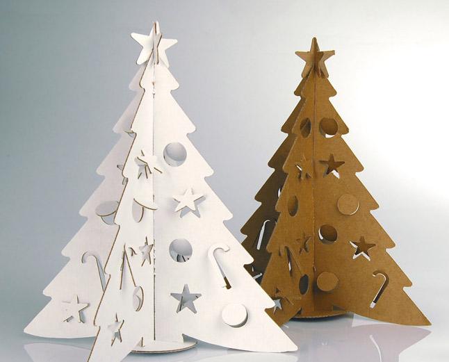 Il Dec-albero: dieci consigli green per un Natale sostenibile