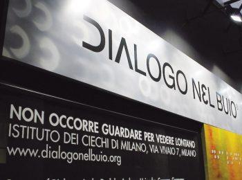 Istituto dei Ciechi di Milano – Milano