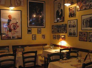Le Fanfaron – Torino
