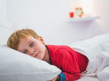 La gastroenterite, il virus intestinale che attacca tutta la famiglia