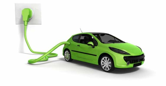 Solo veicoli ecologici