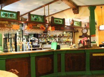 Brew Pub Parsifal – San Raffaele Cimena (TO)