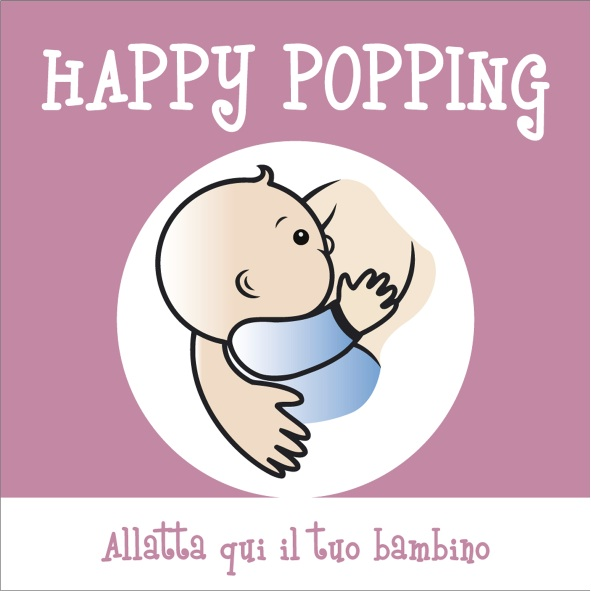 Happy Popping to you!